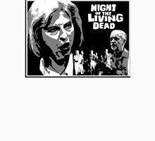 Night of the Living Dead! Unisex T-Shirt
