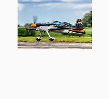XtremeAir XA-41 Sbach 300 G-EVIL Unisex T-Shirt