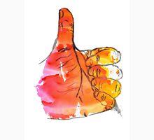 Thumbs Up Unisex T-Shirt