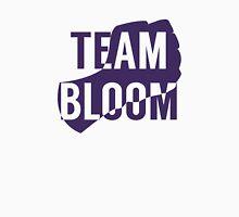 Team Bloom Unisex T-Shirt