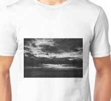 Before the storm VI Unisex T-Shirt