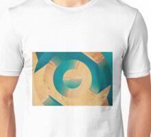Comfort Unisex T-Shirt