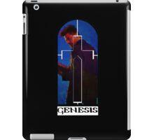 Preacher - Genesis iPad Case/Skin