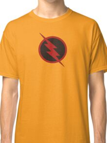 Reverse-Flash (Eobard Thawne / Harrison Wells) Classic T-Shirt