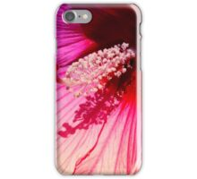 Summer Flair iPhone Case/Skin