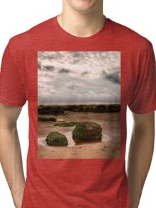 Carstone rocks Tri-blend T-Shirt