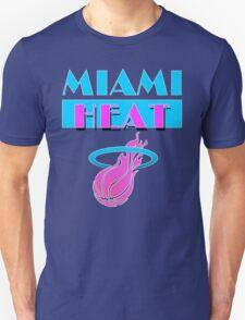 Heat Vice Unisex T-Shirt
