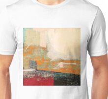 Peoples in North Africa Unisex T-Shirt