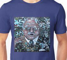 """Spewing Truths"" Unisex T-Shirt"
