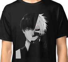 Tokyo Ghoul Ken Kaneki Classic T-Shirt