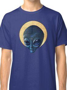 St. Alien Classic T-Shirt