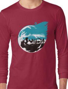 FELLOWSHIP OF THE FANTASY T-Shirt