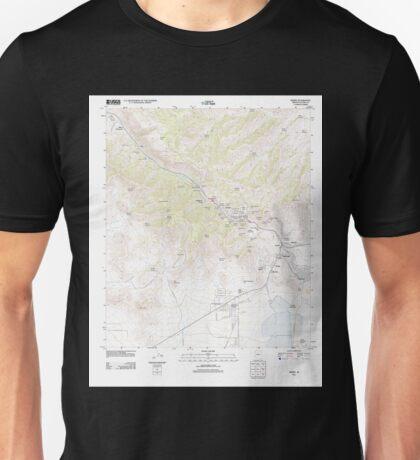 https://cupick.com/artwork/upload/ Unisex T-Shirt