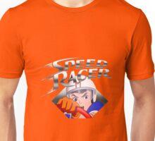 speedracer Unisex T-Shirt