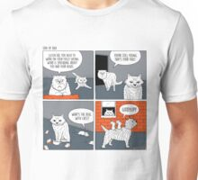 Son of Dad Unisex T-Shirt
