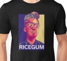 RiceGum Shirt Unisex T-Shirt