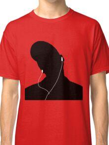 Tunes Classic T-Shirt