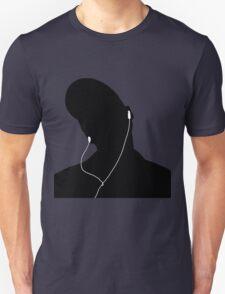 Tunes Unisex T-Shirt