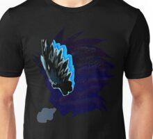 Nightsky Unisex T-Shirt