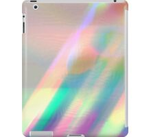 Holographic 02 iPad Case/Skin