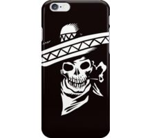 WAITING FOR LEGALIZATION iPhone Case/Skin