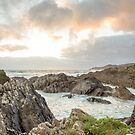 Woolacombe to Ilfracombe by JEZ22