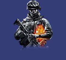 Battlefield Games Hoodie