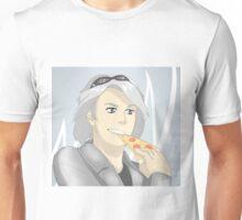 Quicksilver Unisex T-Shirt