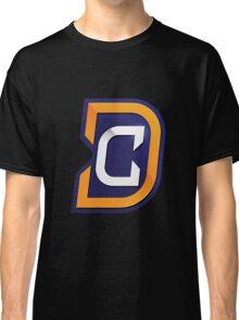 Digital Chaos Dota 2 Classic T-Shirt