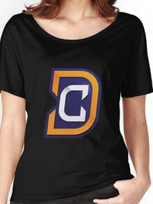 Digital Chaos Dota 2 Women's Relaxed Fit T-Shirt