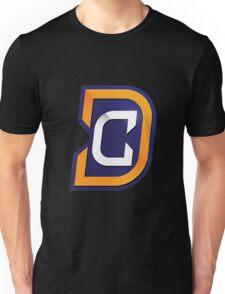 Digital Chaos Dota 2 Unisex T-Shirt