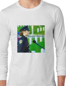 BECKETT - S3 Long Sleeve T-Shirt
