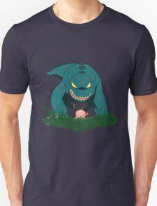 Omae Umasou Da Na Unisex T-Shirt