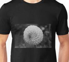 Longing for Hope Unisex T-Shirt