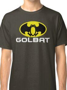 Pokemon - Golbat - Man Classic T-Shirt