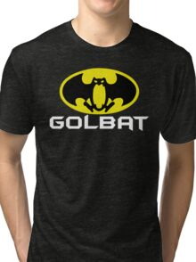 Pokemon - Golbat - Man Tri-blend T-Shirt
