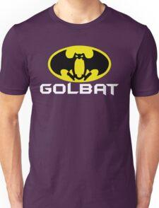 Pokemon - Golbat - Man Unisex T-Shirt