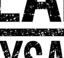 Team Rhysand Sticker