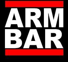 ARM BAR by psychoandy