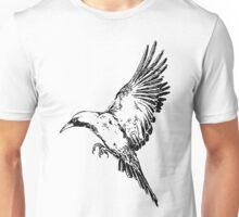 Oriole Unisex T-Shirt