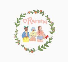 Ramona Gang Unisex T-Shirt