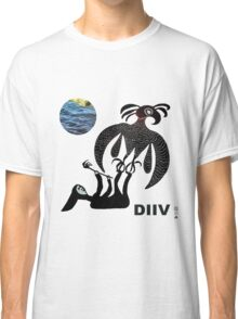 Diiv - Oshin Classic T-Shirt