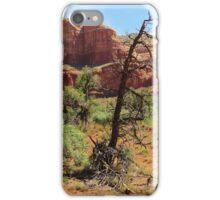Sedona - Arizona iPhone Case/Skin