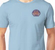 North Las Vegas Police Unisex T-Shirt