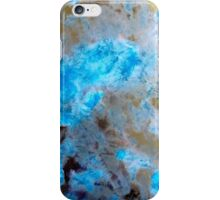 Heaven & Earth iPhone Case/Skin
