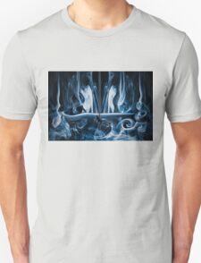 Cavernous Unisex T-Shirt