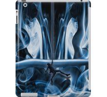 Cavernous iPad Case/Skin
