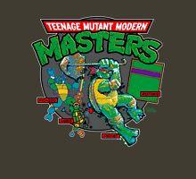 Teenage Mutant Modern Masters T-Shirt
