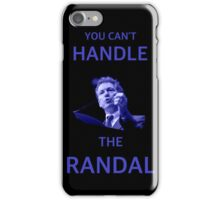 Rand Paul Phone Case iPhone Case/Skin