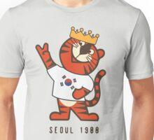 Hodori  KOR Unisex T-Shirt